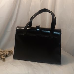 SIGNATURE Tommy Hilfiger Hand Bag